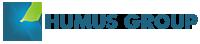 HUMUS Group